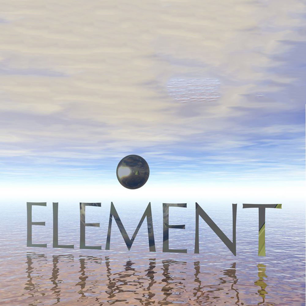 elementpic